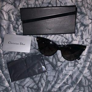 DIOR 'les marquises' sunglasses